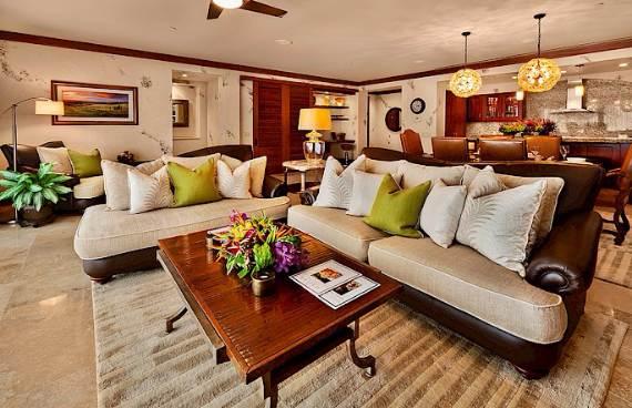 gorgeous-hawaii-villa-with-fantastic-ocean-views-royal-ilima-a201-villa-66