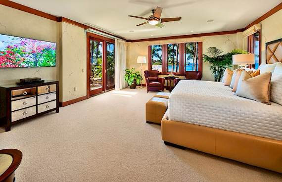 gorgeous-hawaii-villa-with-fantastic-ocean-views-royal-ilima-a201-villa-81