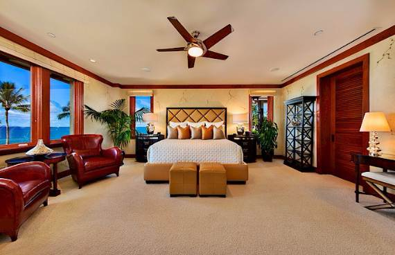gorgeous-hawaii-villa-with-fantastic-ocean-views-royal-ilima-a201-villa-82