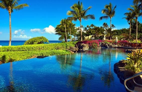 h501-wailea-beach-villas-maui-hawaii-oceanfront-vacation-rental-13