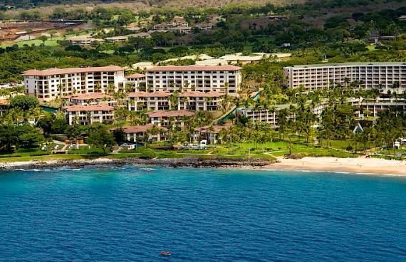 h501-wailea-beach-villas-maui-hawaii-oceanfront-vacation-rental-142