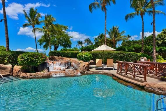 h501-wailea-beach-villas-maui-hawaii-oceanfront-vacation-rental-2
