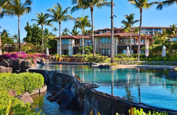 h501-wailea-beach-villas-maui-hawaii-oceanfront-vacation-rental-41