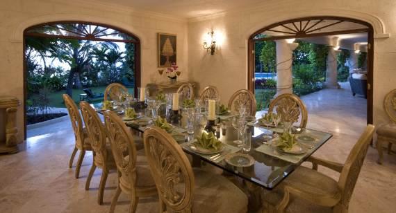 highly-inviting-moonreach-villa-barbados-101