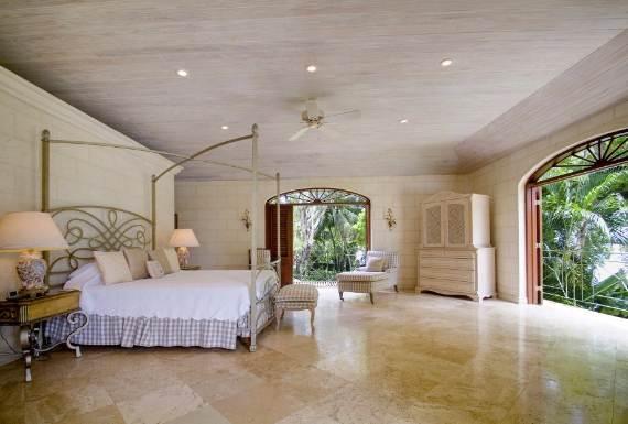 highly-inviting-moonreach-villa-barbados-131