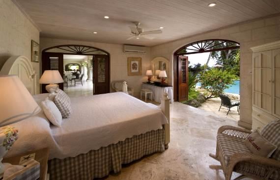 highly-inviting-moonreach-villa-barbados-151