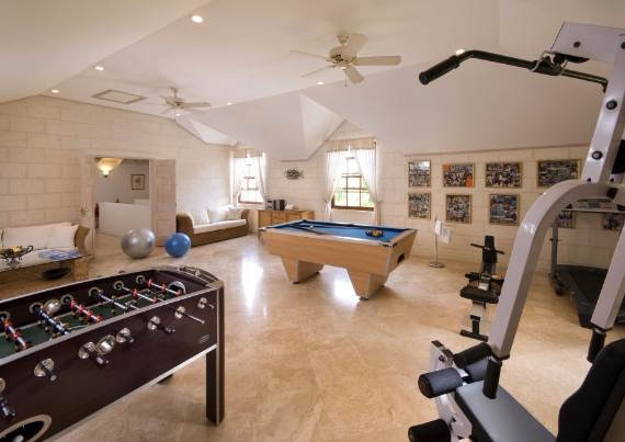 highly-inviting-moonreach-villa-barbados-171