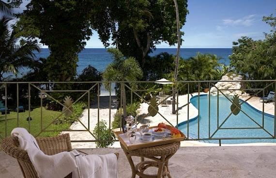 highly-inviting-moonreach-villa-barbados-19