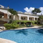 Highly Inviting Moonreach Villa Barbados.