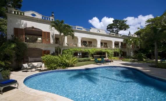 highly-inviting-moonreach-villa-barbados-61