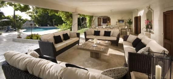 highly-inviting-moonreach-villa-barbados-81
