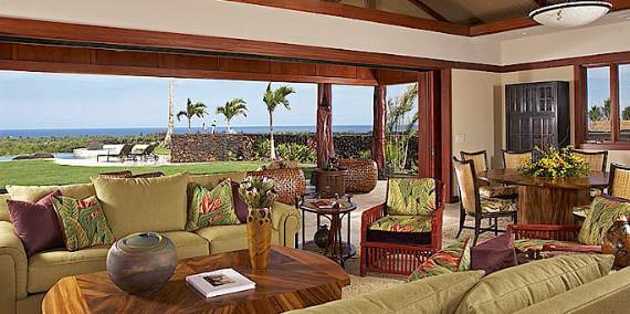 hokuloa-exotic-beach-residence-in-big-island-hawaii-3