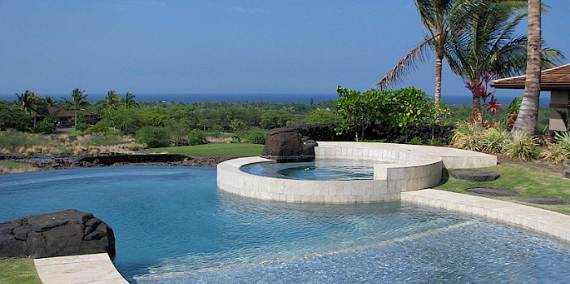 hokuloa-exotic-beach-residence-in-big-island-hawaii-4