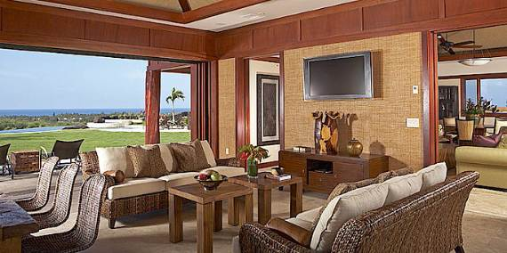 hokuloa-exotic-beach-residence-in-big-island-hawaii-5