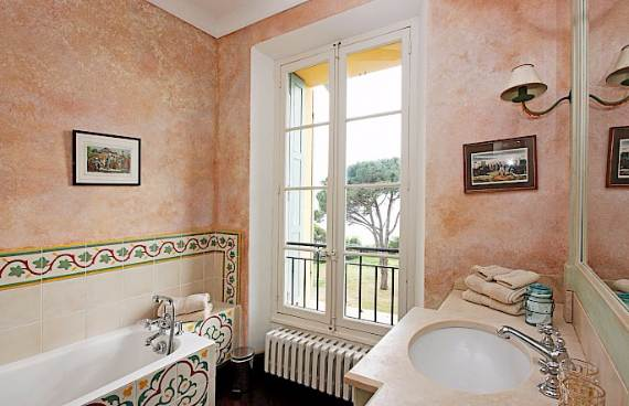holiday-teasing-impressive-villa-valmer-on-the-french-riviera-111