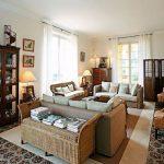 Holiday Teasing: Impressive Villa Valmer on the French Riviera