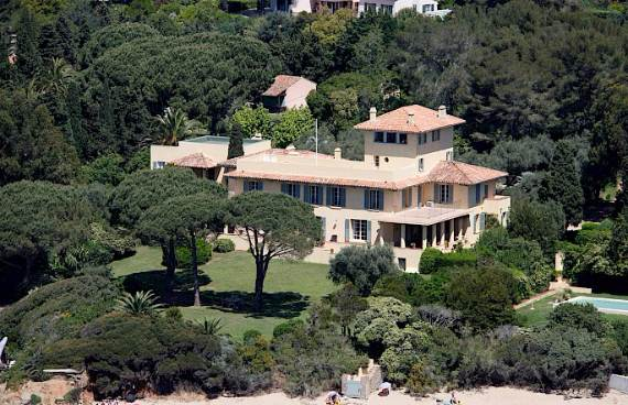 holiday-teasing-impressive-villa-valmer-on-the-french-riviera-21