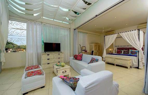 ideal-summer-get-away-chic-casa-yvonneka-villa-in-puerto-vallarta-mexico-10