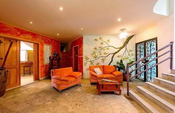 ideal-summer-get-away-chic-casa-yvonneka-villa-in-puerto-vallarta-mexico-23