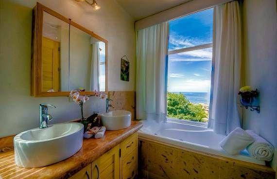 ideal-summer-get-away-chic-casa-yvonneka-villa-in-puerto-vallarta-mexico-28