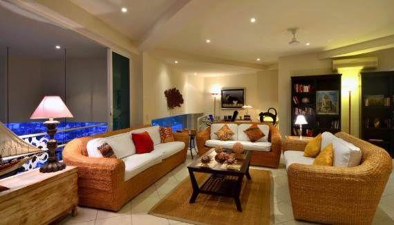 ideal-summer-get-away-chic-casa-yvonneka-villa-in-puerto-vallarta-mexico-32
