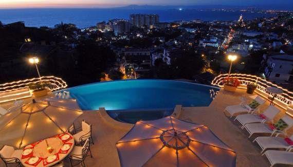 ideal-summer-get-away-chic-casa-yvonneka-villa-in-puerto-vallarta-mexico-39