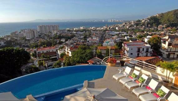 ideal-summer-get-away-chic-casa-yvonneka-villa-in-puerto-vallarta-mexico-43