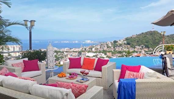 ideal-summer-get-away-chic-casa-yvonneka-villa-in-puerto-vallarta-mexico-44