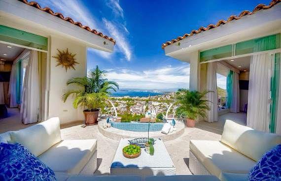 ideal-summer-get-away-chic-casa-yvonneka-villa-in-puerto-vallarta-mexico-50