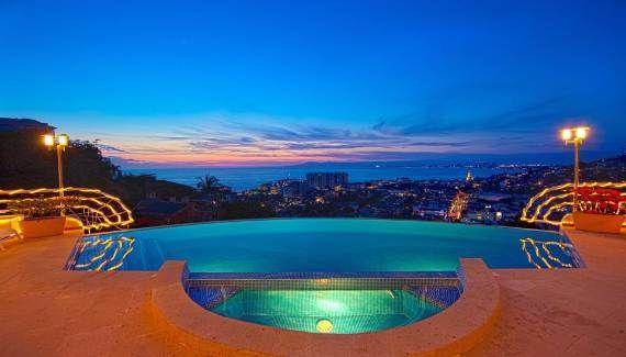 ideal-summer-get-away-chic-casa-yvonneka-villa-in-puerto-vallarta-mexico-63