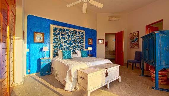 ideal-summer-get-away-chic-casa-yvonneka-villa-in-puerto-vallarta-mexico-68