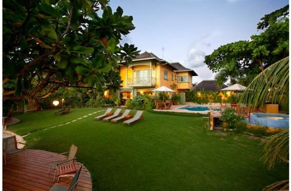 keela-wee-villa-a-magnificent-home-away-from-home-31