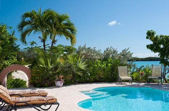 la-koubba-luxury-beachfront-estate-turks-and-caicos-islands-10
