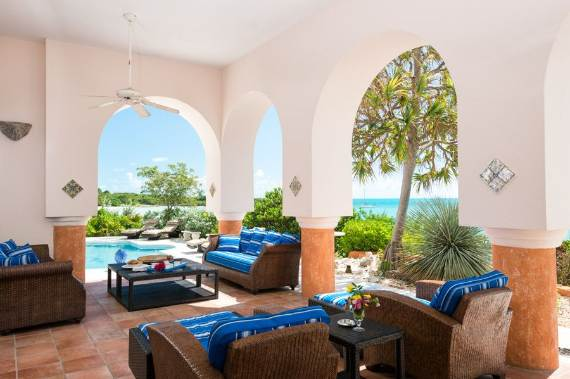 la-koubba-luxury-beachfront-estate-turks-and-caicos-islands-14