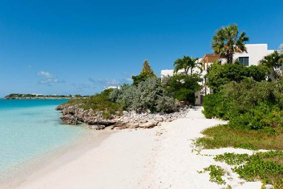 la-koubba-luxury-beachfront-estate-turks-and-caicos-islands-3