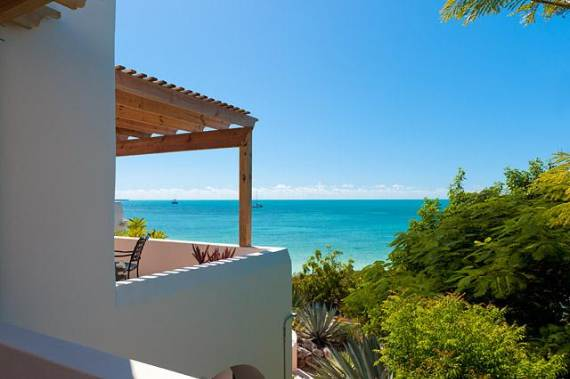 la-koubba-luxury-beachfront-estate-turks-and-caicos-islands-6