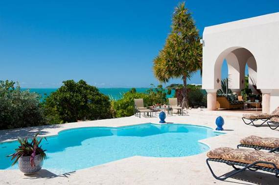 la-koubba-luxury-beachfront-estate-turks-and-caicos-islands-9