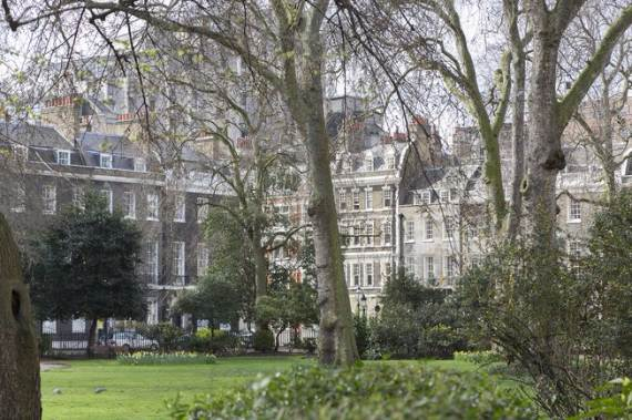 luxury-house-for-a-family-holiday-in-holborn-london-5