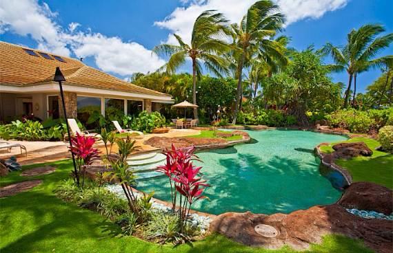 magnificent-beach-home-in-maui-sea-shells-house-22