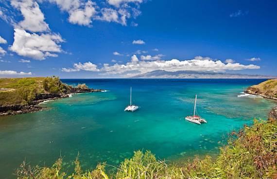 magnificent-beach-home-in-maui-sea-shells-house-51