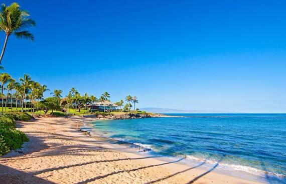 magnificent-beach-home-in-maui-sea-shells-house-61