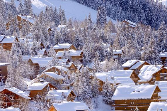meribel-exclusive-getaway-in-the-french-alps-1