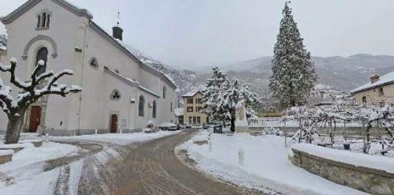 meribel-exclusive-getaway-in-the-french-alps-11