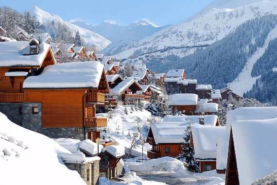 meribel-exclusive-getaway-in-the-french-alps-2