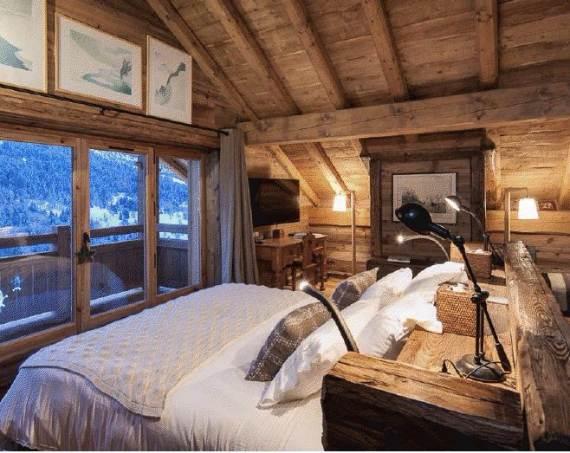 meribel-exclusive-getaway-in-the-french-alps-23