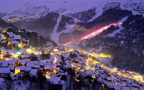 meribel-exclusive-getaway-in-the-french-alps-5