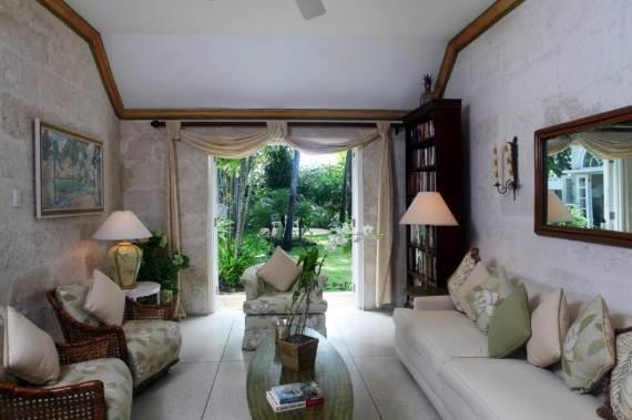 modern-heronetta-holiday-ocean-villa-in-barbados-island-overlooking-the-caribbean-10