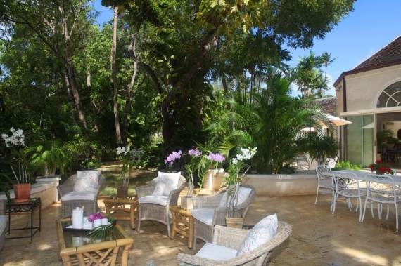 modern-heronetta-holiday-ocean-villa-in-barbados-island-overlooking-the-caribbean-17