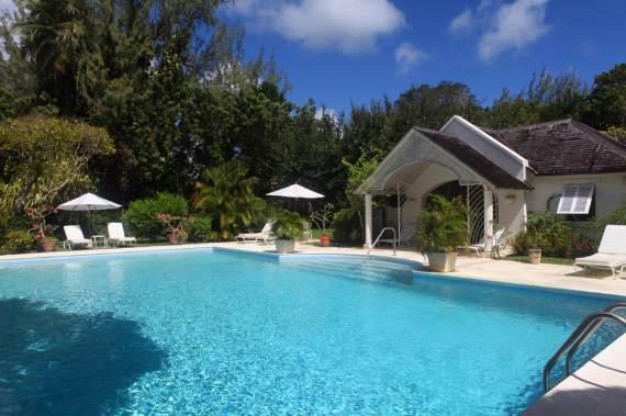 modern-heronetta-holiday-ocean-villa-in-barbados-island-overlooking-the-caribbean-22