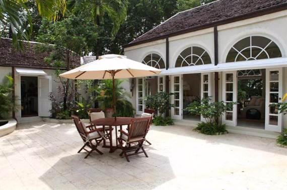 modern-heronetta-holiday-ocean-villa-in-barbados-island-overlooking-the-caribbean-35